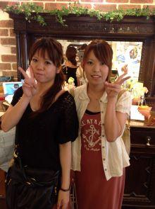 手作りアクセサリー 清水坂ガラス館-20120722